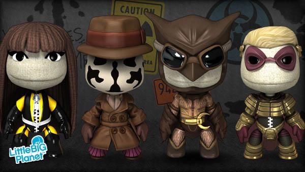 littlebigplanet-watchmen-costumes