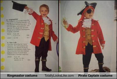 ringmaster-pirate-costumes
