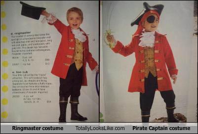 ringmaster-pirate-costumes