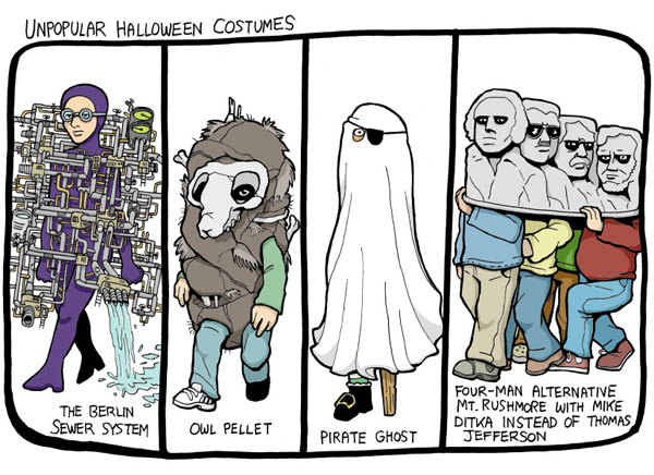 unpopular-halloween-costumes-comic