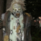 """Zombified"" Zombie Costume"