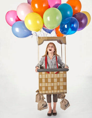 hot-air-balloon-costume-idea