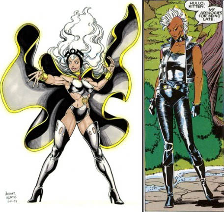 The-Craziest-Costume-Changes-in-Comics
