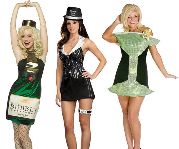 new-years-costumes