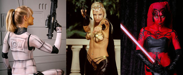star-wars-body-paint-cpstumes