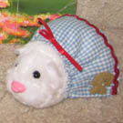 Zhu Zhu Pets Wizard of Oz Costumes