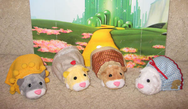 Zhu-Zhu-Pets-Wizard-of-Oz-Costumes