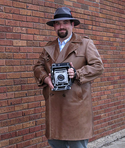 50s-photojournalist-costume