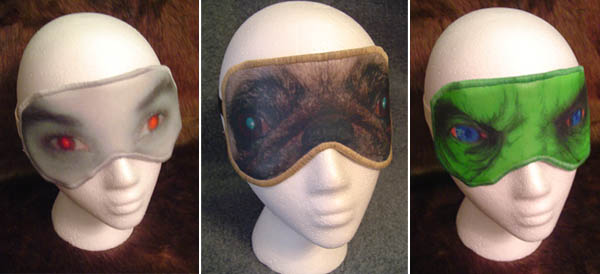 FREAK-Them-Out-Sleep-Eye-Mask