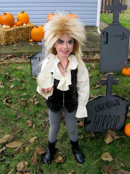 Jareth-the-Goblin-King-from-Labrynth