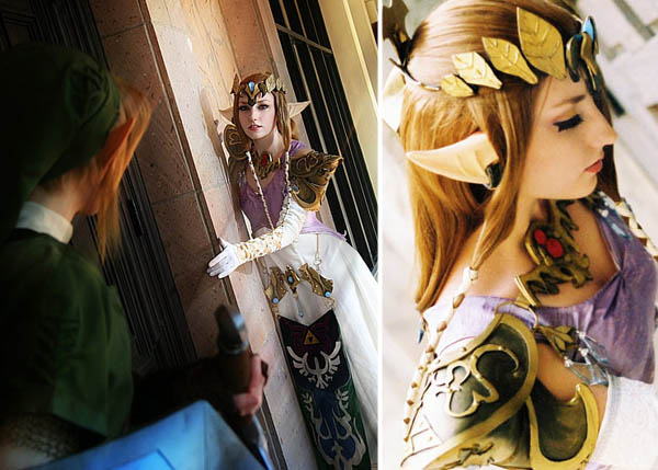 best-zelda-cosplay-ever