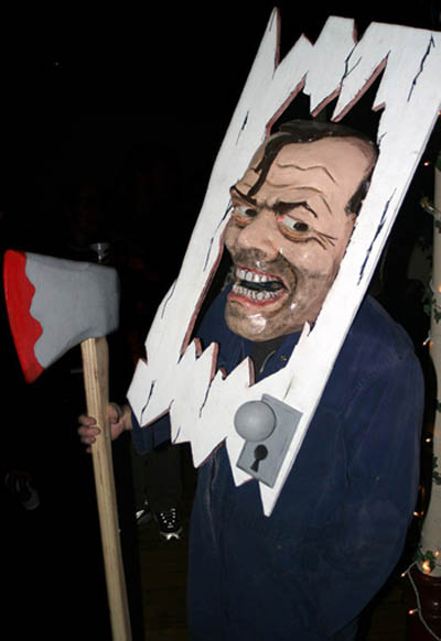 heres-johnny-jack-nicholson-the-shinning-costume