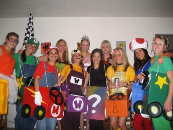 mario-kart-group-costumes