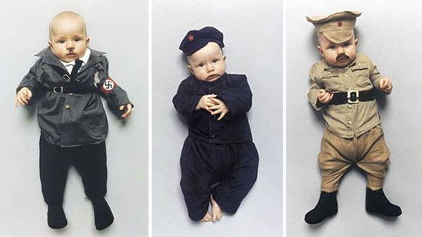 baby-dictators