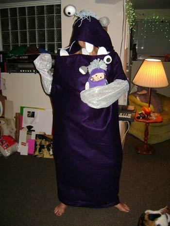 boo-monsters-inc-costume
