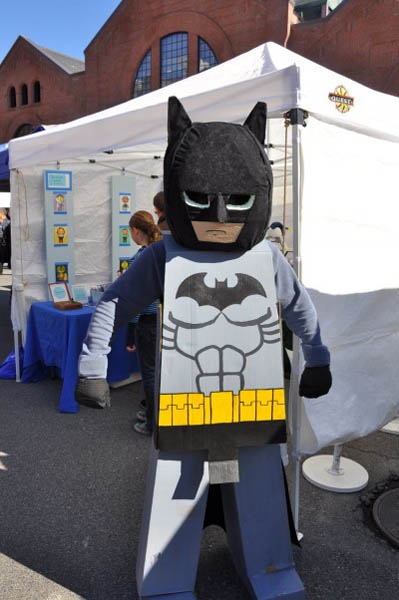 lego-batman-costume