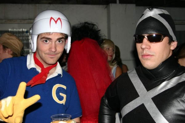speed-racer-racer-x-costumes
