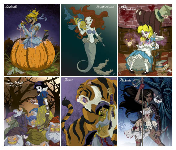 twisted-disney-princesses