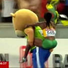 The 10 Funniest Mascot Fails