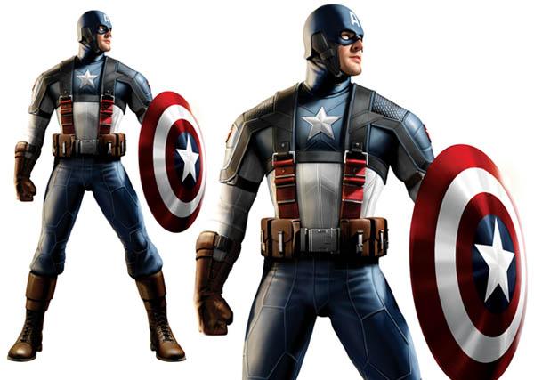 http://costumepop.com/wp-content/uploads/2010/06/Captain-America-The-First-Avenger-Movie-Costume.jpg
