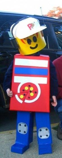 LEGO Pepper sample teen contract. Related tags: teens like it big sample, teen panty tgp ...