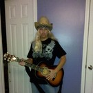 Bret Michaels Rock Star