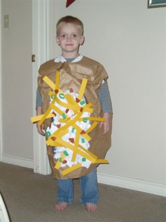 https://costumepop.com/wp-content/uploads/2009/08/Baked-Potato-Kids-Costume.jpg